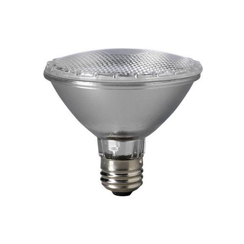 EiKO 120V 60W EiKON PAR30 Medium Base Bulb