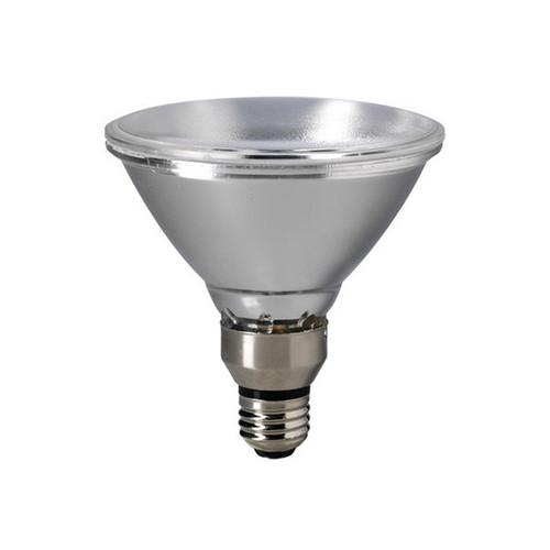 EiKO 120V 35W Spot EiKON PAR38 Medium Base Bulb