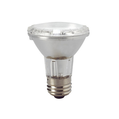 EiKO 120V 35W Spot EiKON PAR20 Medium Base Bulb