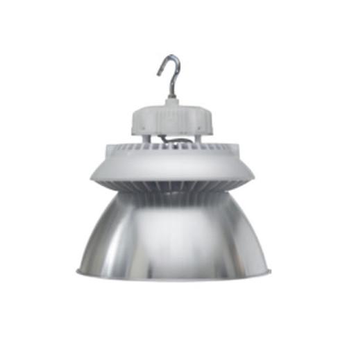 EiKO 60 Degree Beam Aluminum Reflector