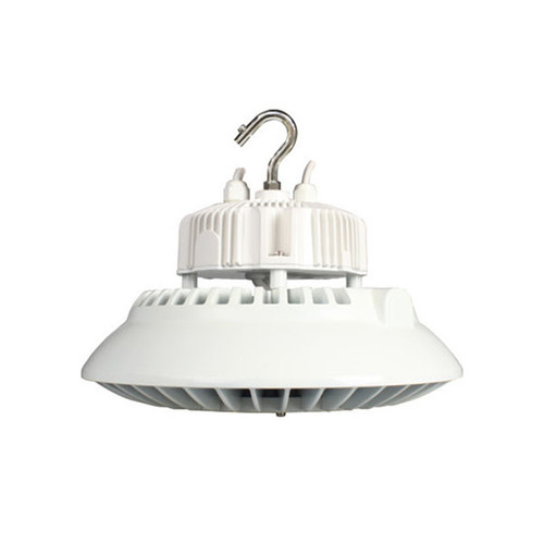 EiKO LED Round Bay Lighting