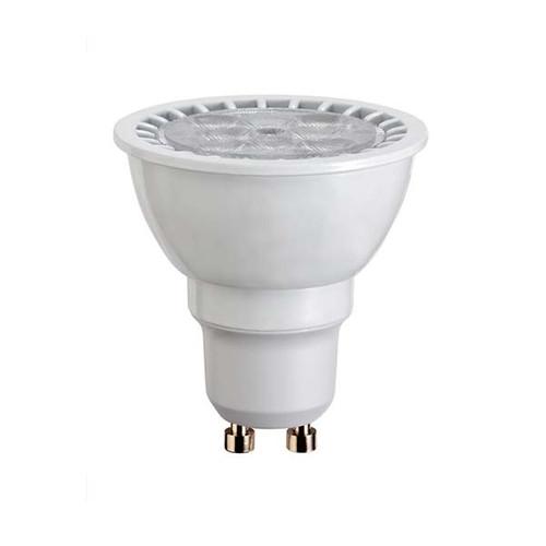 Cyber Tech 7W 120V LED MR16 Dimmable GU10 Lamp