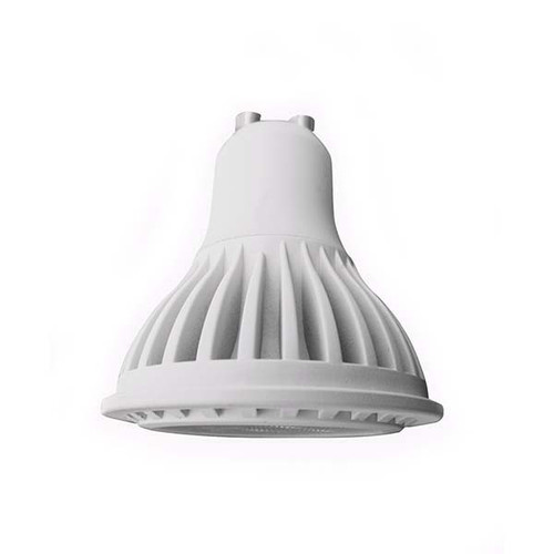 Cyber Tech 5W 120V MR16 LED Dimmable GU10 Lamp