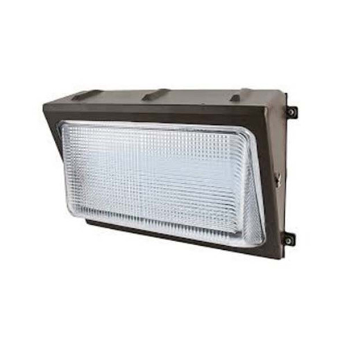 Portor Industry Traditional LED Wall Pack