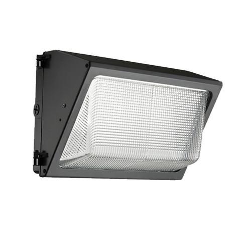 NebuLite Regular LED Wall Pack