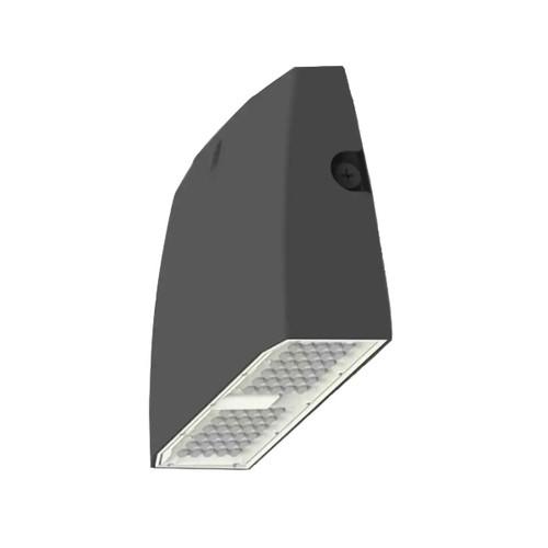 NebuLite WPS Series Slim LED Wall Pack, 30W or 60W