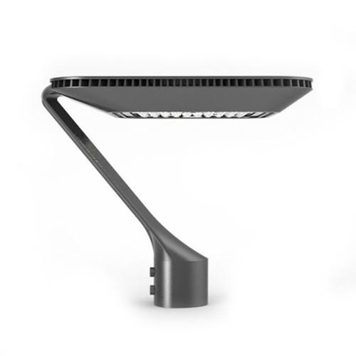 NebuLite Post Top LED Area Lighting