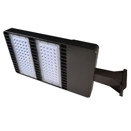 High Profile NBAL Series LED Area Light