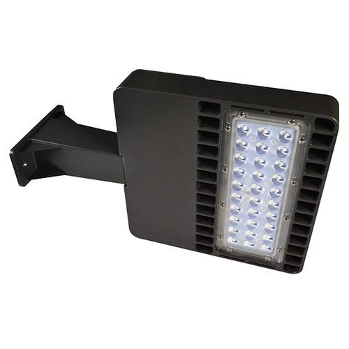Low Power NBAL Series LED Area Light