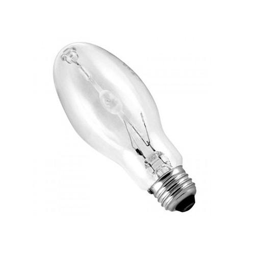 1000W Pulse Start Metal Halide BT37 Clear Lamp