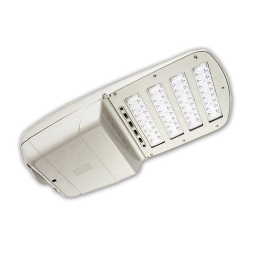L400 Series LED Street and Area Lighting