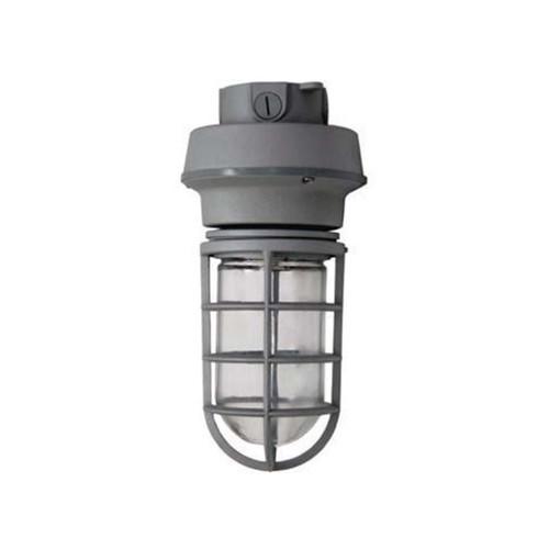 Marina Vaporproof 13 Watt LED Ceiling Mount