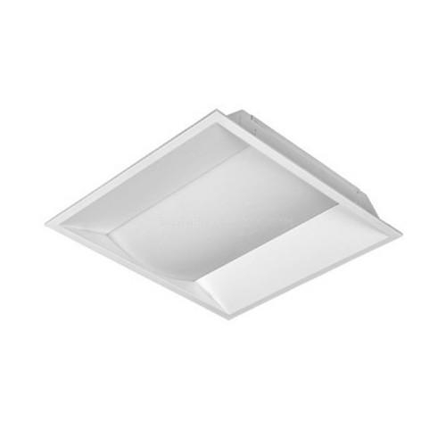 iBright 2x2 25 Watt Premium LED Direct Kit