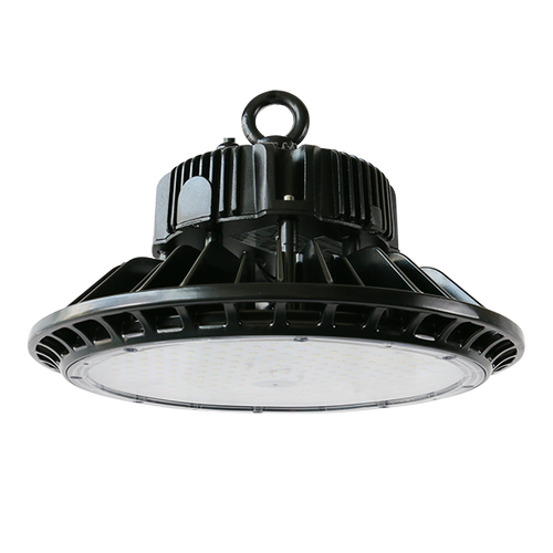 LEDone High Lumen LED High Bay, Dimmable Driver Included