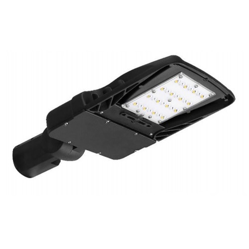 LEDone High Lumen LED Area Lighting