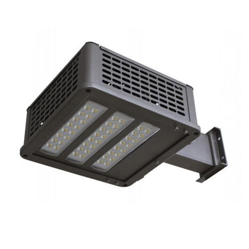 LEDone LED Shoebox Area Pole-Mounted Lighting