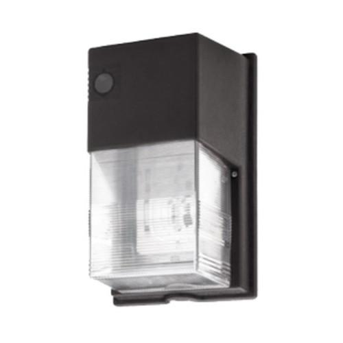LEDone Security LED Mini Wall Pack