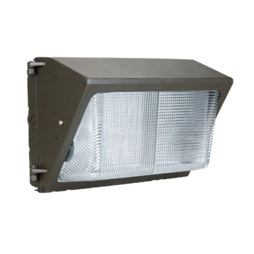 LEDone Dimmable LED Wall Pack