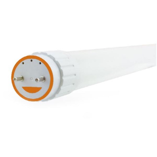 Green Creative 4FT. Direct Ballast LED T8 Lamp 10W