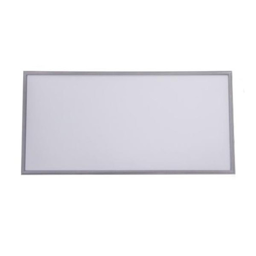 2x4 Premium Performance LED Ultra Thin Edge-Lit Panel