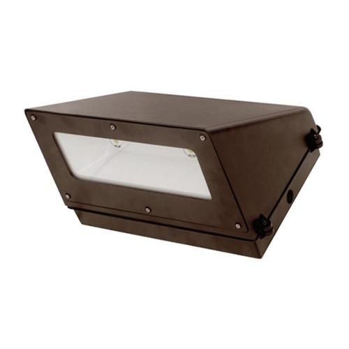 MINILWPP Series Mini LED Wall Pack