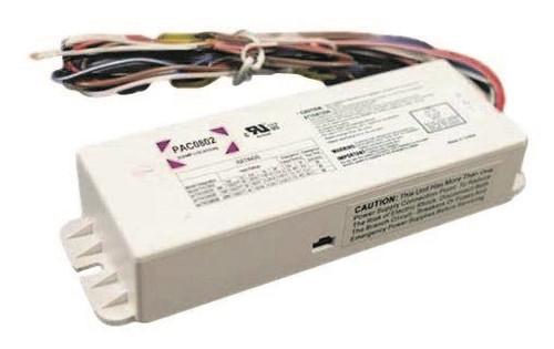 DC LED Array Emergency Driver Inverter