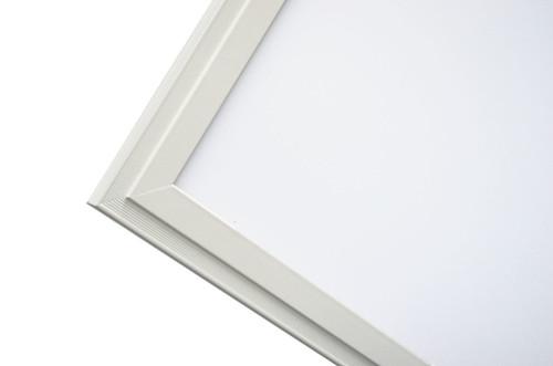 2 X 4 Flat Panel LED 5500 Lumen 50W