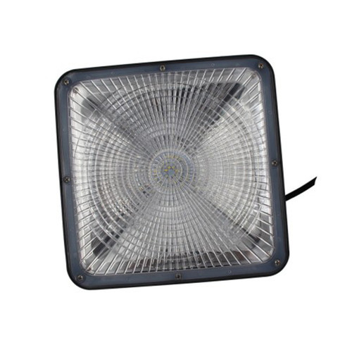 CPA Series LED Canopy Parking Garage Light