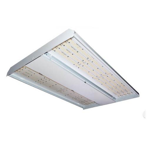 47 x 28.5 LED Premium High Bay