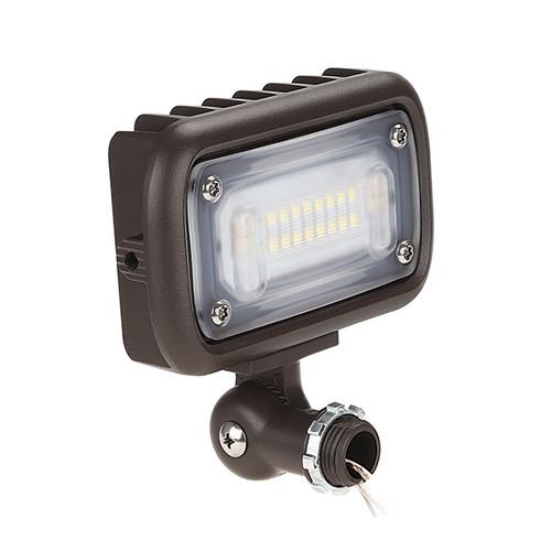 MagnaLux Universal LED Flood Light