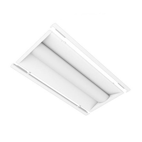 2x4 Value Lance LED Latch and Close