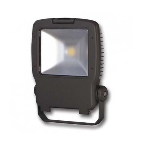 ILP 85 Watt Large LED Flood Light