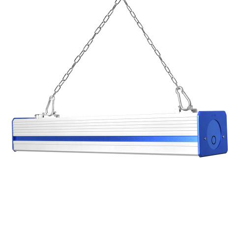 Linear High Bay K1 Series LED 50W-250W
