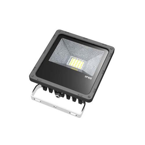 VPL Series Flood LED Light 10W-120W