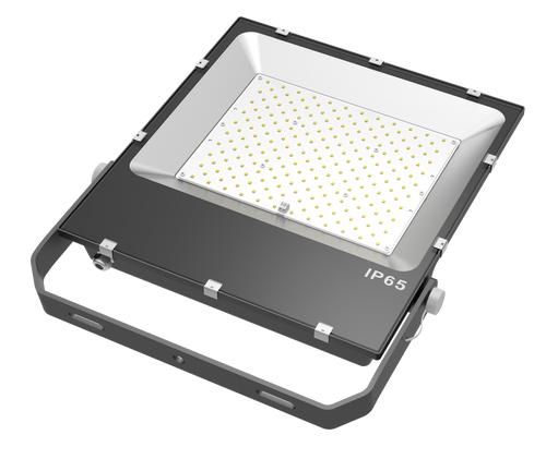VPL Series Flood LED Light 100W-200W