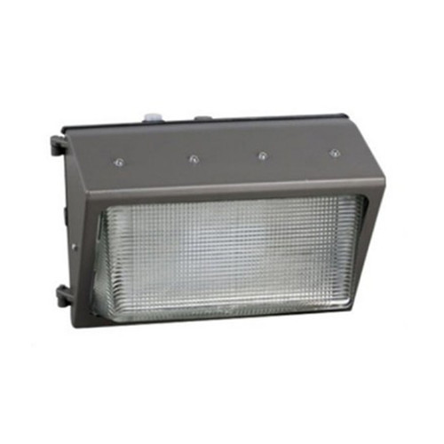 Energetic Lighting LED Standard Wall Pack with Photocell