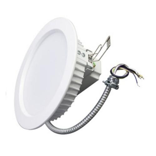 Energetic Lighting 8-Inch LED Downlight Retrofit Kit
