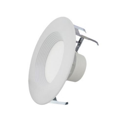 Energetic Lighting 6-Inch LED Downlight Retrofit Kit