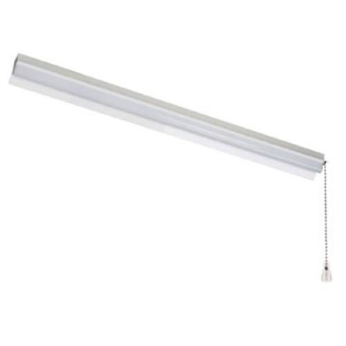 Energetic Lighting 3-Foot LED Shop Light Fixture