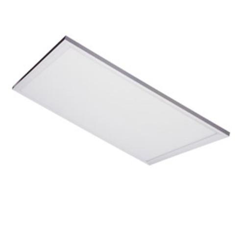 Energetic Lighting 2x2 LED Recessed Flat Panel