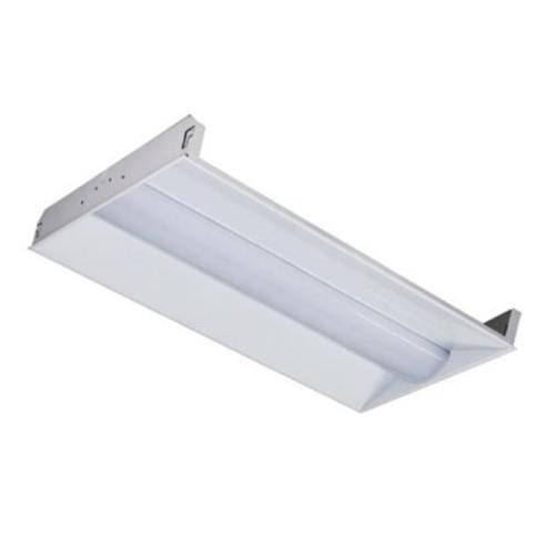 Energetic Lighting 2x4 LED Recessed Troffer