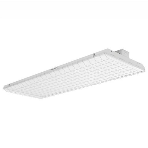 4FT LED Linear 320W High Bay, 5000K