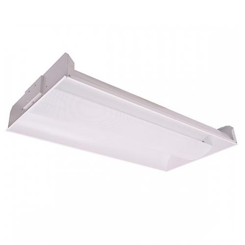 2x4 LED Troffer Lighting