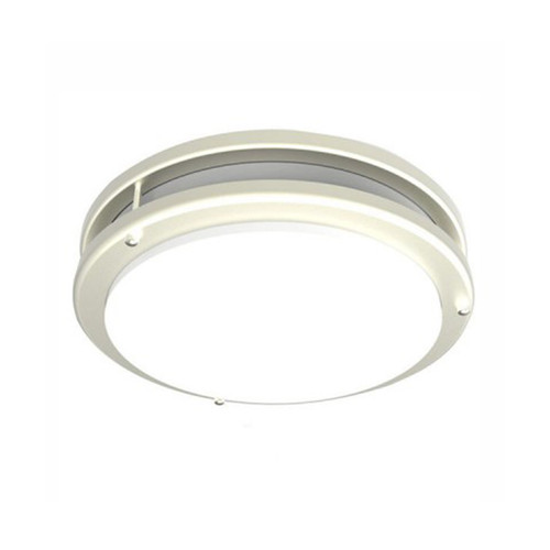 16-Inch LED Flush Mount Ceiling Lighting