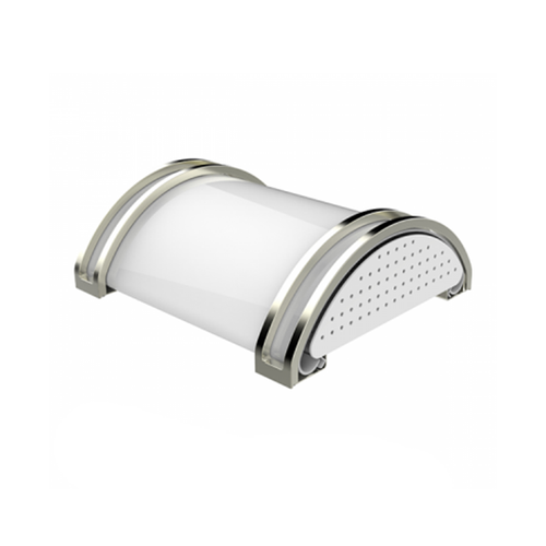 Overdrive LED Wall Sconce 15W