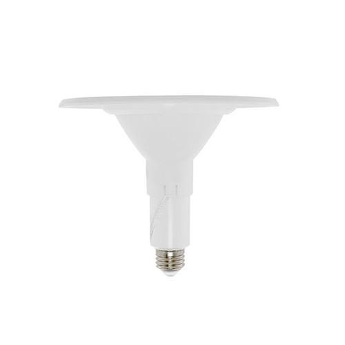 Euri Lighting 13W 6-Inch Downlight Combo (Directional) LED Retrofit Kit