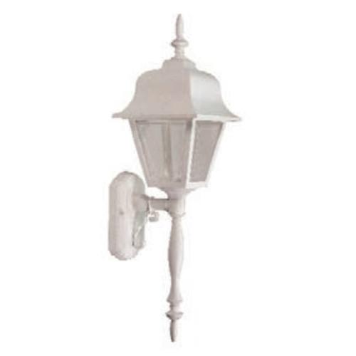 Amherst Long LED Wall Lantern