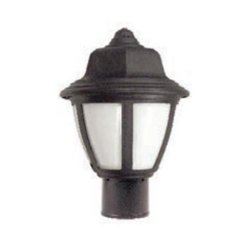 Princeton LED Post Top
