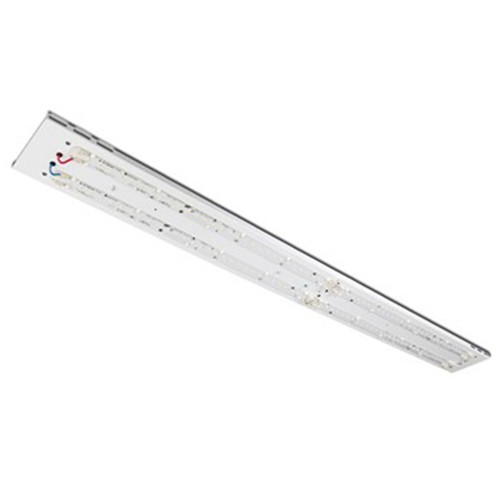 4-Foot 5W LED Retrofit Kit for Strip Body