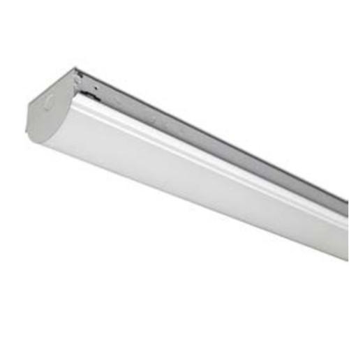 4-Foot LED Enclosed Strip Retrofit Kit Best Value